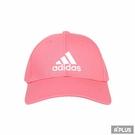 ADIDAS 運動帽 BBALL CAP COT-GM6272