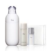 IPSA 購ME濕潤平衡液(基礎3)  贈逆齡角質發光精露30ml+ME濕潤平衡液30ml+化妝棉4入