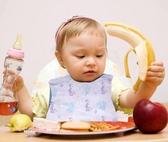 chloemom兒童一次性圍兜寶寶圍嘴口水巾防水嬰兒喂食吃飯兜便攜