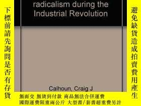 二手書博民逛書店The罕見Question Of Class StruggleY256260 Craig J. Calhoun