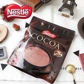 日本 Nestle 雀巢 COCOA 歐風可可粉 180g 可可粉 可可 巧克力 沖泡 沖泡飲品
