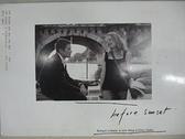 【書寶二手書T1/翻譯小說_HNL】愛在日落巴黎時_李察.林克雷特
