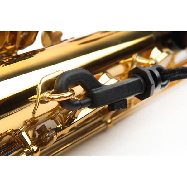 【小叮噹的店】SJA13 美國RICO Soprano/Alto Saxophones 薩克斯風吊帶