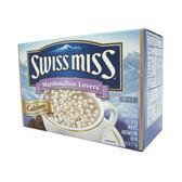 Swissmiss濃情棉花糖熱可可粉272g【愛買】