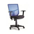 LV-508 OA辦公網椅 / 張