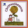 CHRYSANTHEMUM/CD