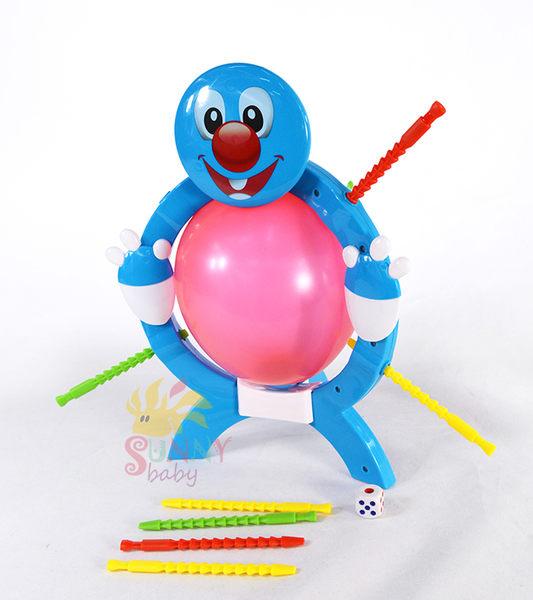 特價↘爆破氣球