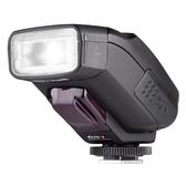 【聖影數位】唯卓 VILTROX  JY-610 II LCD螢幕迷你閃光燈 單點觸發 GN27 可微調 跳燈