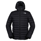 The North Face 男 700...