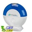 [103美國直購] 超聲波加濕器 PureGuardian H1000P 粉/藍兩色可選  12-Hour Ultrasonic Humidifier _tb41