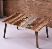 中秋好康全館85折 簡約現代可折疊宿舍懶人桌子學習小書桌