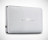【台中平價鋪】 全新 Harman Kardon Esquire Mini 白色 藍芽音響/藍牙喇叭/內建行動電源 公司貨