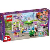 樂高積木 LEGO《 LT41362 》Friends 姊妹淘系列 -  心湖城超級市場 ╭★ JOYBUS玩具百貨