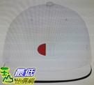 [COSCO代購] W120201 Champion Life 男大C刺繡平眉帽