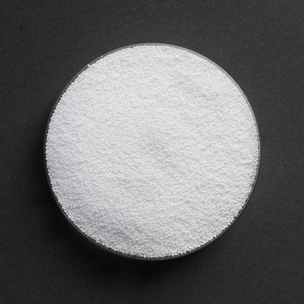 【香草工房】過碳酸鈉1kg