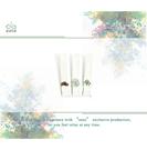 【ease】悠閒時光系列 3款 草木香調線香