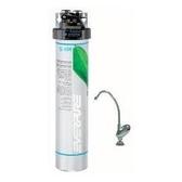 《愛惠普EVERPURE》 S104 家用標準型淨水系統【除鉛加強】【台灣公司貨】【贈安裝】