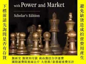 二手書博民逛書店Man,罕見Economy, And StateY364682 Murray N. Rothbard Ludw