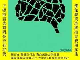 二手書博民逛書店Revel罕見For Psychology -- Access CardY255562 Danae L. Hu