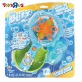 玩具反斗城  泡泡旋風風扇
