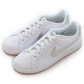 Nike 耐吉 WMNS NIKE COURT ROYALE  經典復古鞋 749867115 女 舒適 運動 休閒 新款 流行 經典