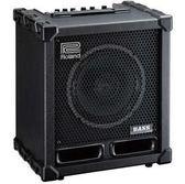 【金聲樂器廣場】Roland CUBE-60XL BASS 貝斯擴大音箱