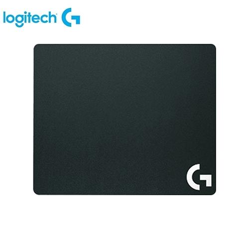 [logitech 羅技]G440 硬質滑鼠墊