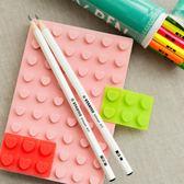 德國STABILO思筆樂鉛筆小學生HB彩色原木鉛筆兒童幼兒園練字安全