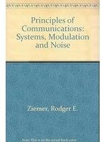 二手書博民逛書店 《Planned giving : management, marketing, and the law》 R2Y ISBN:0471390402
