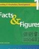 -§二手書R2YB《Facts & Figures 1 4e》(附光碟)2005