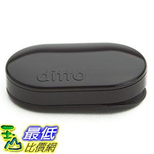 [美國代購] Simple Matters Ditto D101BLK 穿戴裝置 Wearable Tech for Smartphones - Black