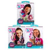 SPINMASTER COOL MAKER- 可愛配件包/款   (隨機出貨)