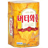 Crown奶油鬆餅135g【愛買】
