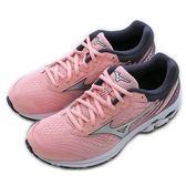 Mizuno 美津濃 RIDER 女慢跑鞋  慢跑鞋 J1GD183174 女 舒適 運動 休閒 新款 流行 經典