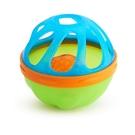 munchkin 寶寶洗澡玩具戲水球-藍[衛立兒生活館]