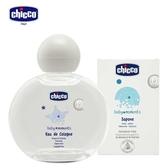 chicco-寶貝好香呀超值組(寶貝嬰兒淡雅香水+寶貝嬰兒香皂)