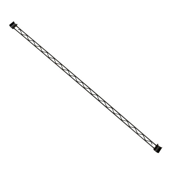邊條/補強桿/圍籬【配件類】120公分烤漆半套管設計邊條 dayneeds
