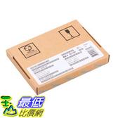 [7美國直購] Intel Core i7-4702MQ SR15J 2.2GHz 6MB Quad-core Mobile CPU Processor Socket G3 946-pin