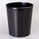 日本製【Yamada】圓型垃圾桶/ NO.335