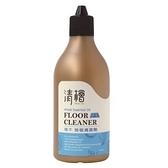 清檜 檜木地板清潔劑 500ml