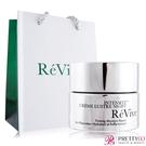 ReVive 極緻除皺嫩白晚霜(50ml)加送品牌提袋【美麗購】