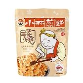 小林雞蛋煎餅 200g【愛買】