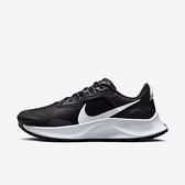 Nike Wmns Pegasus Trail 3 [DA8698-001] 女鞋 慢跑 運動 休閒 輕量 彈力 黑