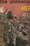 §二手書R2YBb《The Unlikeliest Hero》1967-Hern