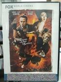 挖寶二手片-J05-072-正版DVD-華語【刀見笑】-安藤政信 張雨綺(直購價)