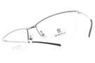 SEROVA 光學眼鏡 SP296 C2...