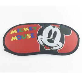 【收藏天地】創意小物*迪士尼可愛眼罩-米奇B Mickey mouse