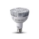 【燈王的店】LED E27燈頭 PAR30 30W燈泡  白光/暖白光 ☆ LED-E27-PAR30-30W