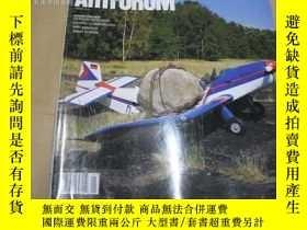 二手書博民逛書店ARTFORUM罕見藝術論壇 JANUARY 20099740
