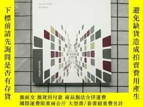 二手書博民逛書店CCH罕見Transition guide FRS102 second edition Bill Telford進